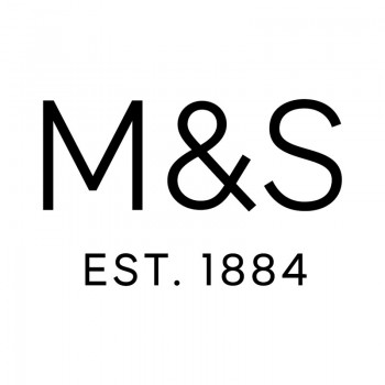 Marks and Spencer coupon codes, promo codes and offers