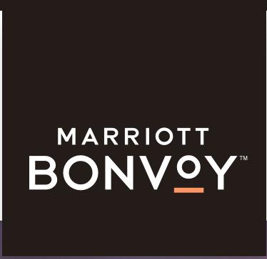 Marriott bonvoy Coupon Code