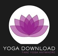 YogaDownload Coupon Code