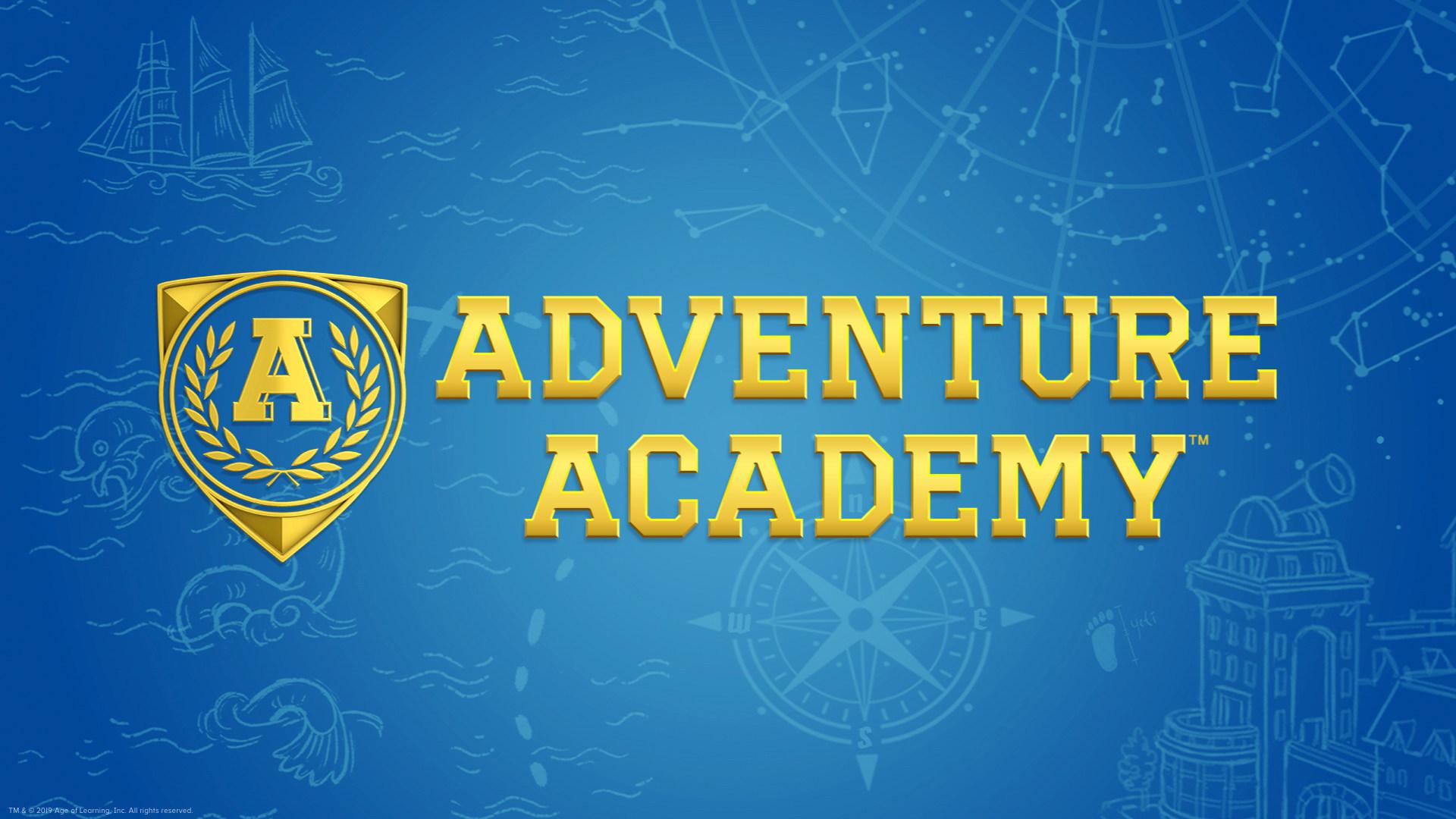 Adventure Academy Coupon Code