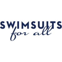 Swimsuitsforall Coupon Code