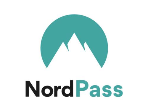 NordPass Coupon Code