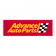 Advance Auto Parts Coupon Code