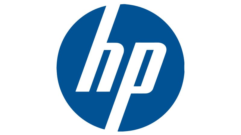 HP Store Coupon Code