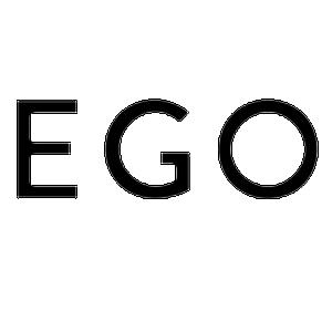 Ego Shoes Ltd Coupon Code