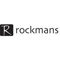 Rockmans Coupon Code