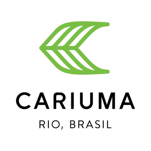 Cariuma Coupon Code