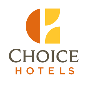 Choice Hotels Coupon Code