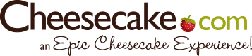 Cheesecake Coupon Code