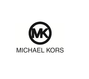 Michael Kors AU Coupon Code