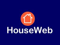 HouseWeb Coupon Code