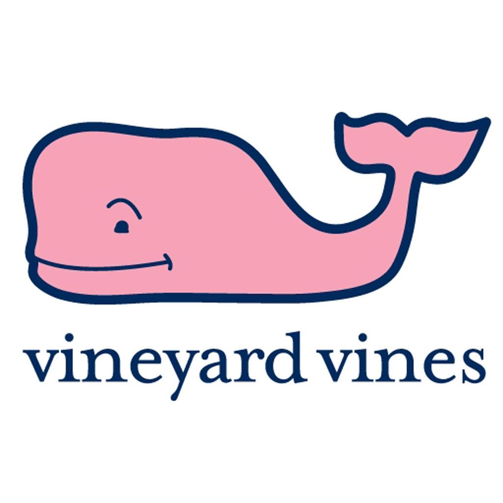 Vineyard vines Coupon Code