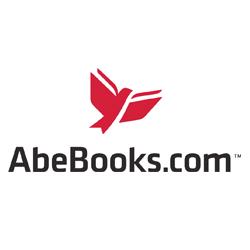 AbeBooks Coupon Code