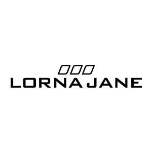 Lorna Jane Coupon Code