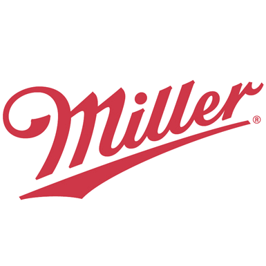 Millers Coupon Code