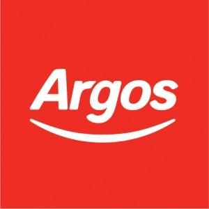 Argos Coupon Code
