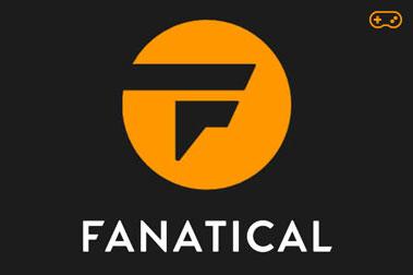 Fanatical Coupon Code