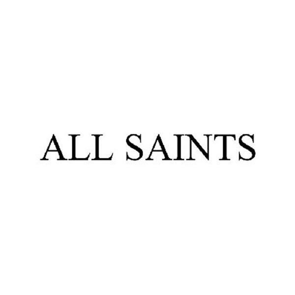 AllSaints Coupon Code