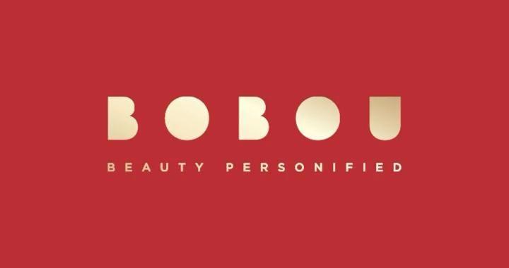 BOBOU Coupon Code