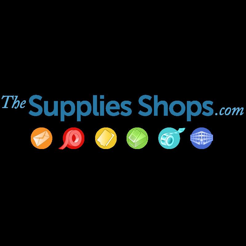 The Supplies Shop Coupon Code