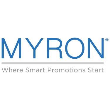 Myron Coupon Code