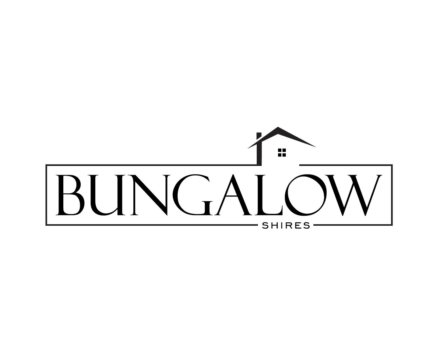 Bungalow Coupon Code