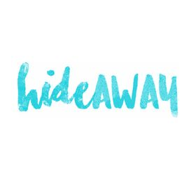 hideAWAY Coupon Code