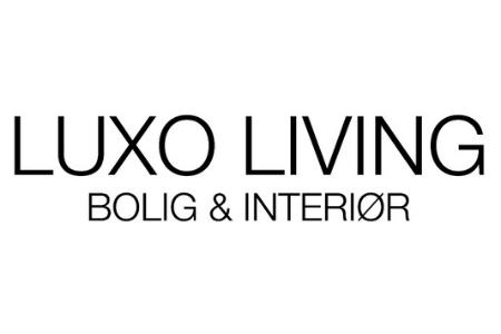 Luxo Living Coupon Code