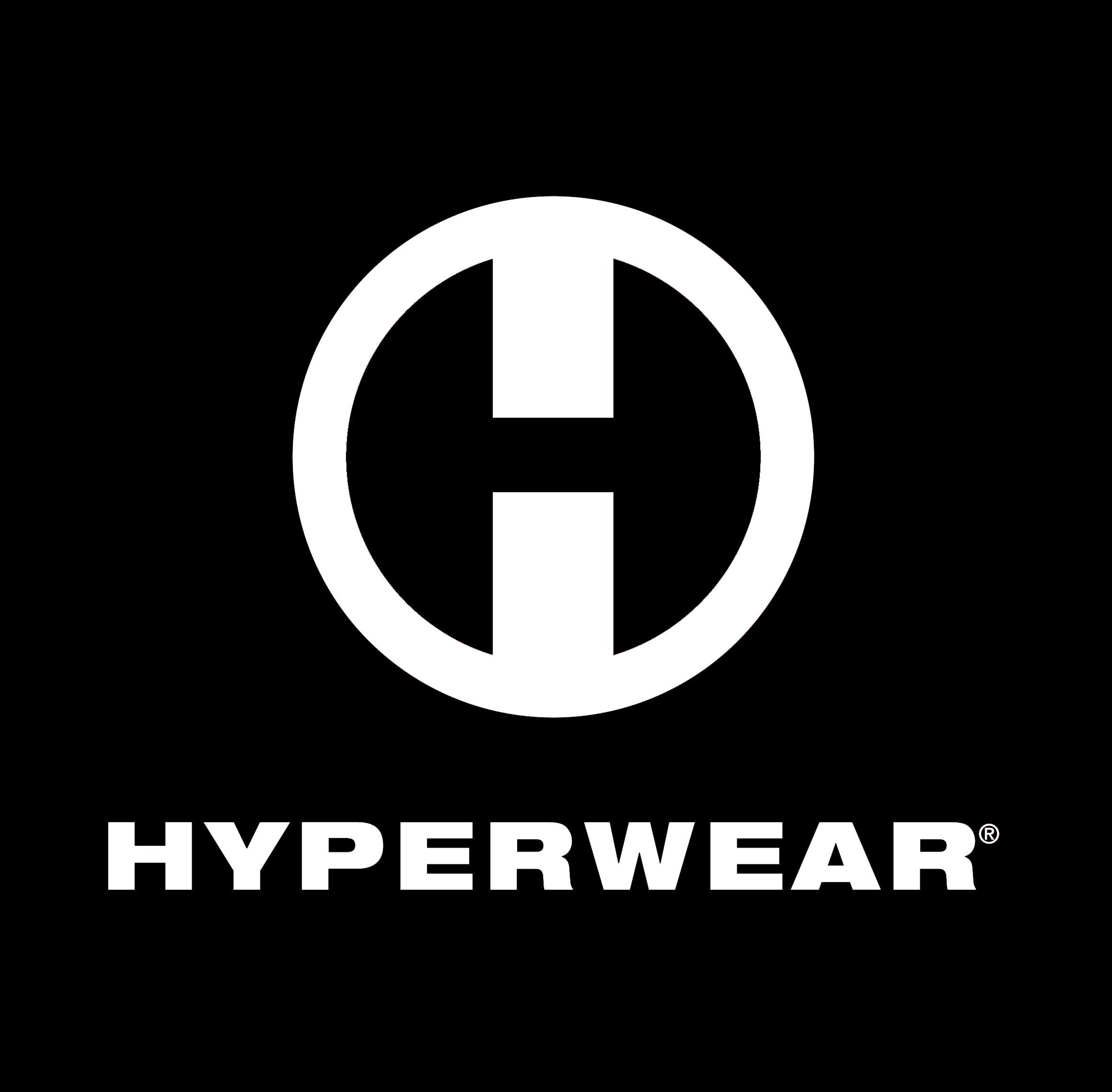 Hyperwear Coupon Code