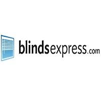 Blinds Express Coupon Code
