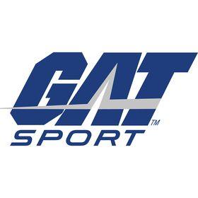 GAT Sport Coupon Code