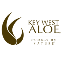 Key West Aloe Coupon Code
