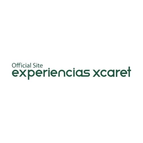 Experiencias Xcaret Coupon Code
