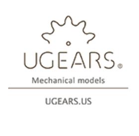 UGears Coupon Code