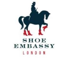 Shoe Embassy Coupon Code