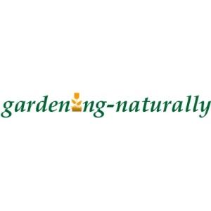 Gardening Naturally Coupon Code