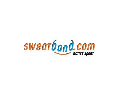 Sweatband Coupon Code