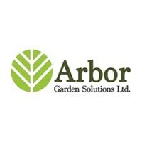 Arbor Garden Solutions Coupon Code