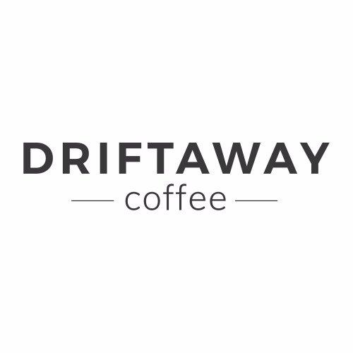 Driftaway Coupon Code