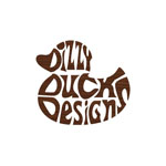 Dizzy Duck Designs Coupon Code