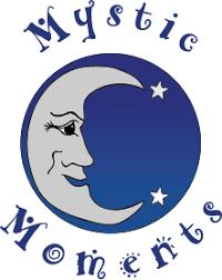Mystic Moments UK Coupon Code