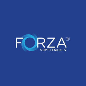 FORZA Supplements Coupon Code