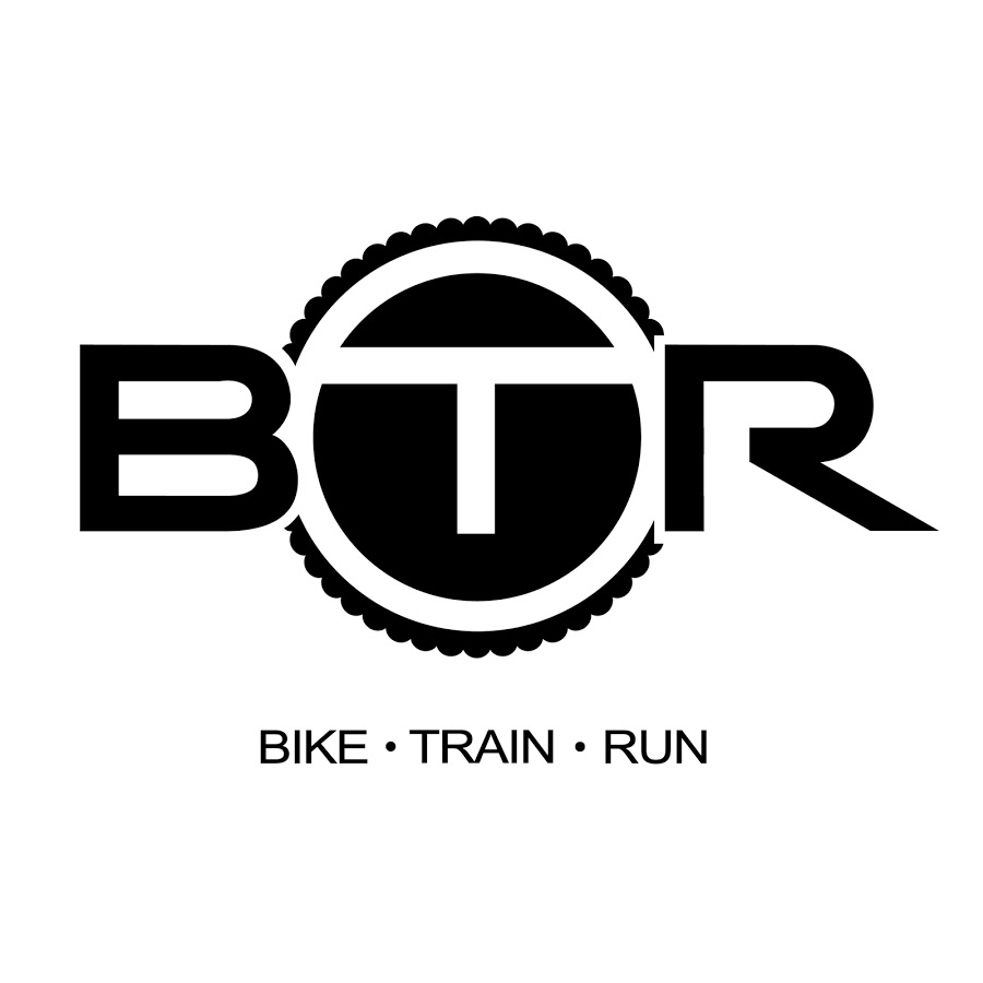 BTR Direct Sports Coupon Code