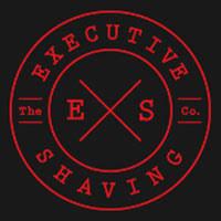 Executive Shaving Coupon Code