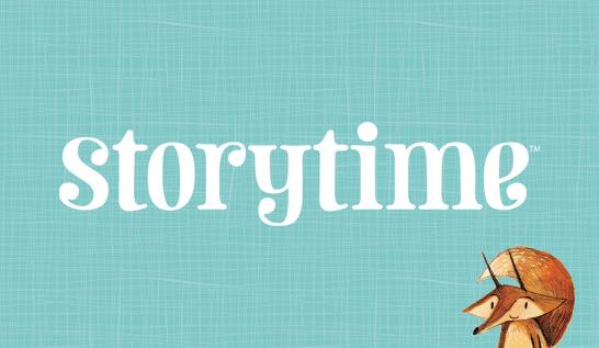 Storytime Magazine Coupon Code