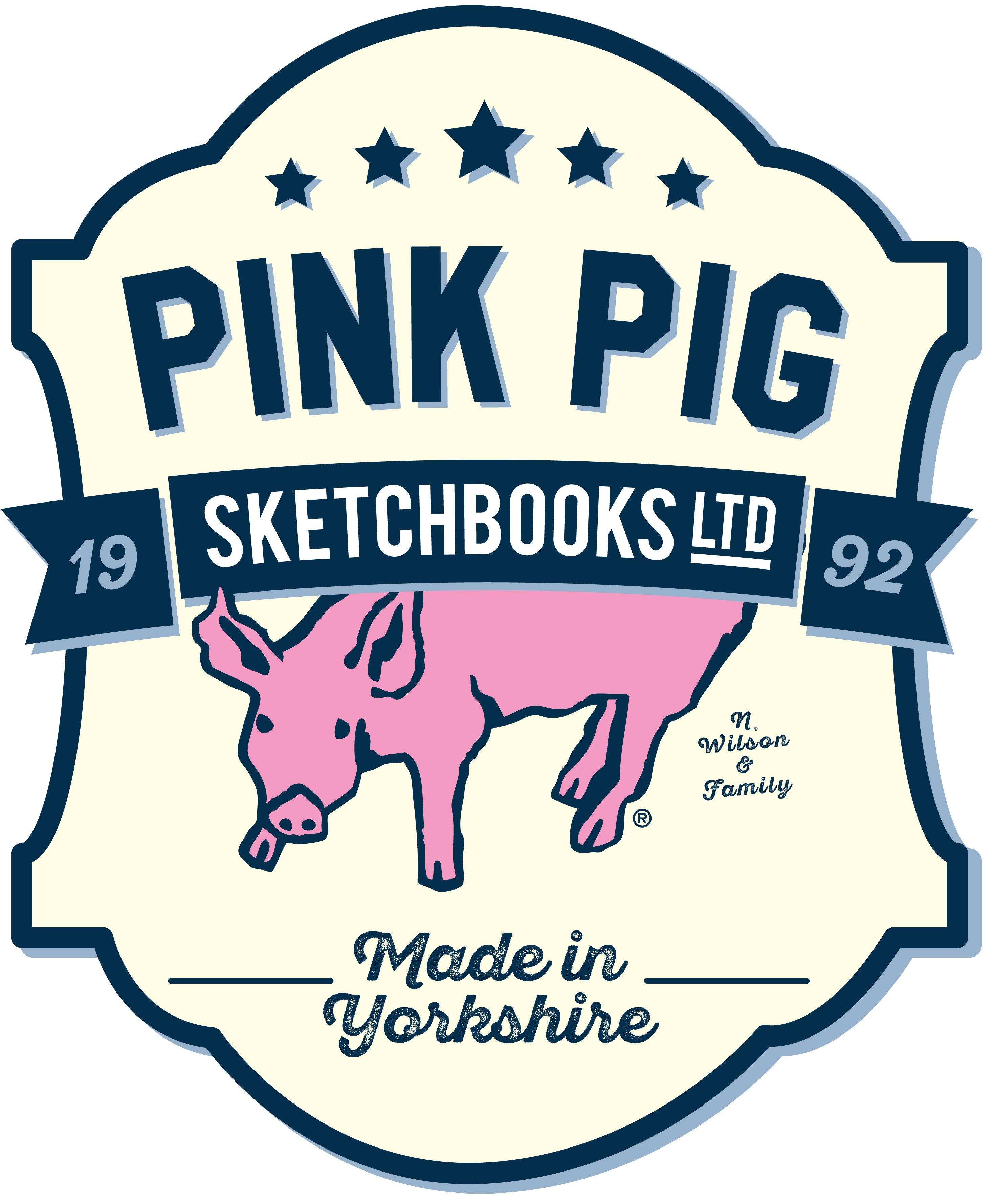 The Pink Pig Coupon Code