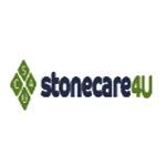 StoneCare4U Coupon Code
