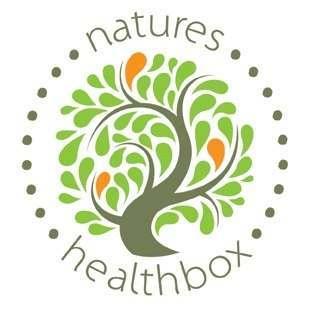 Natures Healthbox Coupon Code