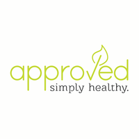 Approved Vitamins Coupon Code