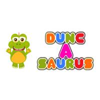 Duncasaurus Coupon Code